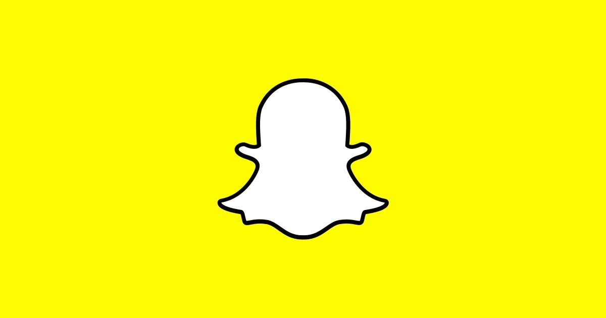 Snapchat Login - Enjoy Snapping | Snapchat Login