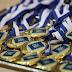 Ο δρόμος για τους τίτλους της Handball Premier και της Α1 Γυναικών
