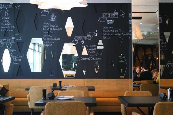 vienne wien vienna restaurant gastronomique the room sofiensäle restaurantwoche