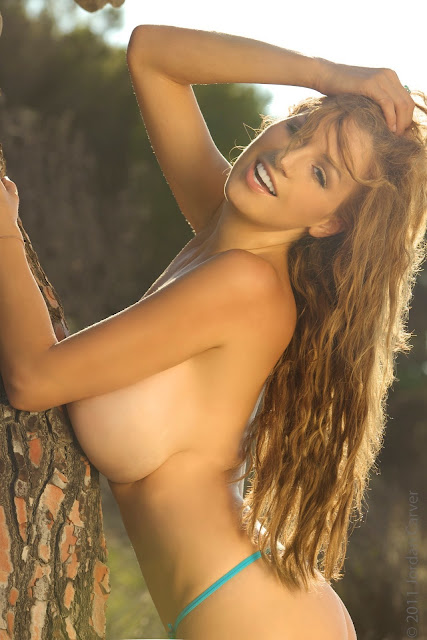 Jordan-Carver-sunrise-hot-sexy-photo-shoot-hd-image-19