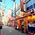 Compras, souvenirs y regalos japoneses
