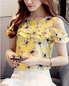 a3e56d4493203 Fazer download do molde para fazer roupas femininas. Dicas Moda Fashion