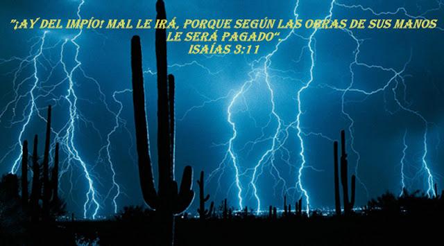 ayes-Isaias