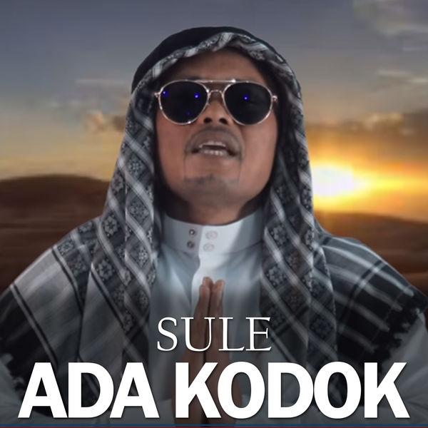 Sule - Ada Kodok