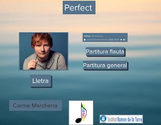 https://promuu.wixsite.com/perfect