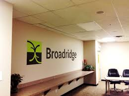 Broadridge Limited Job Opportunity for Freshers
