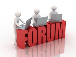 post-to-forums