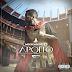 Dji Tafinha - Independente II – Apollo (Download Álbum 2016)