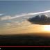 [VÍDEO] Clipe retrata momentos da Romaria do Frei Damião e detalhes sobre o local do Evento