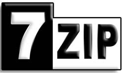 7Zip – Compacte e descompacte arquivos grátis