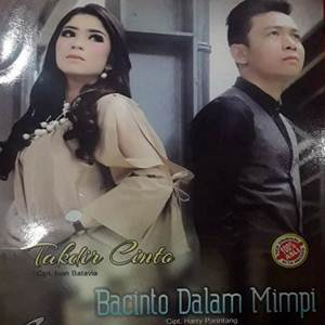 Harry Parintang & Elsa Pitaloka - Bacinto Dalam Mimpi (Full Album)