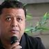 Rafael Santo anuncia que el y sus hermanos se presentaran en el Festival Vallenato por Martín Elías