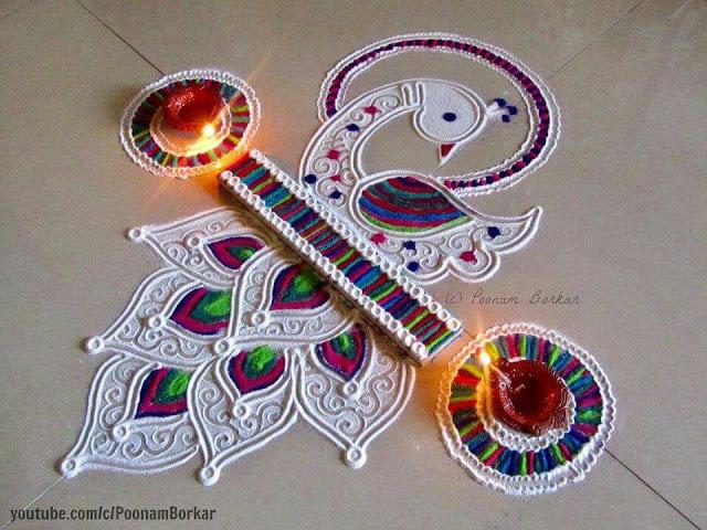 Here we are provide a best Top 10 rangoli designs for competition,rangoli, rangoli for diwali,simple rangoli designs,rangoli designs for competition,rangoli with dots, rangoli video,indian rangoli,easy rangoli designs for diwali,rangoli art designs.
