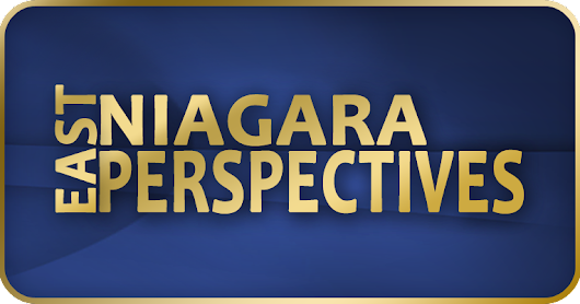 East Niagara Post: LETTER: Whose view is 'Our View?'