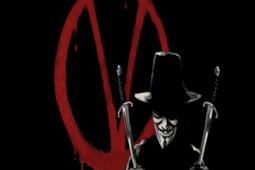 Vendetta Addon - How To Install Vendetta Kodi Addon Repo