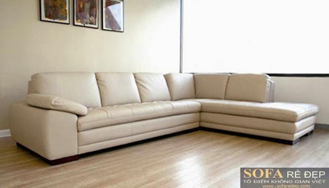 Sofa góc G141