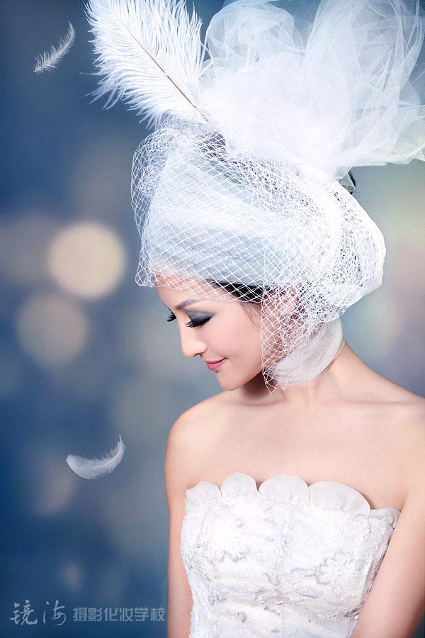 Juliet Thành Bạch Vân