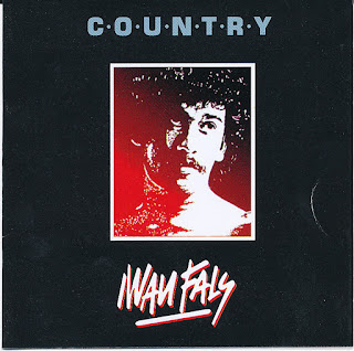 Iwan Fals - Country on iTunes