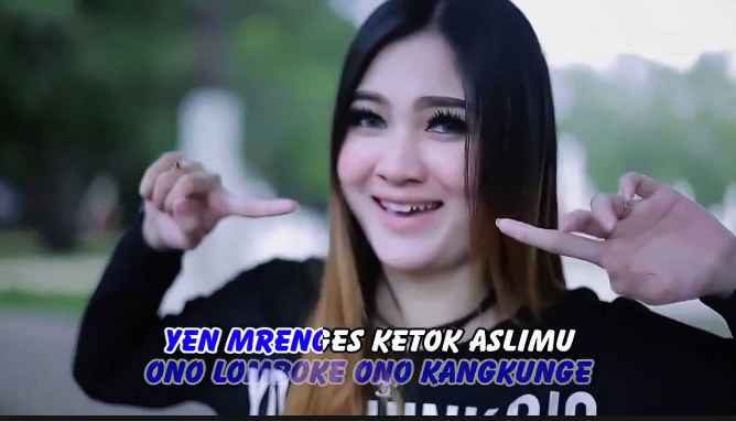 Download Lagu Terbaru Nella Kharisma The Best Of Mp3 2018 Http