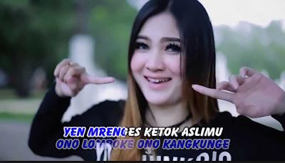 Download Lagu Terbaru Nella Kharisma The Best Of Mp3 2018
