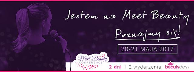 meet-beauty-2017