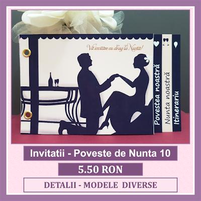 https://www.bebestudio11.com/2018/08/invitatii-nunta-poveste-de-nunta-10.html
