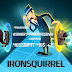 Ironsquirrel - Encrypted Exploit Delivery for the Masses