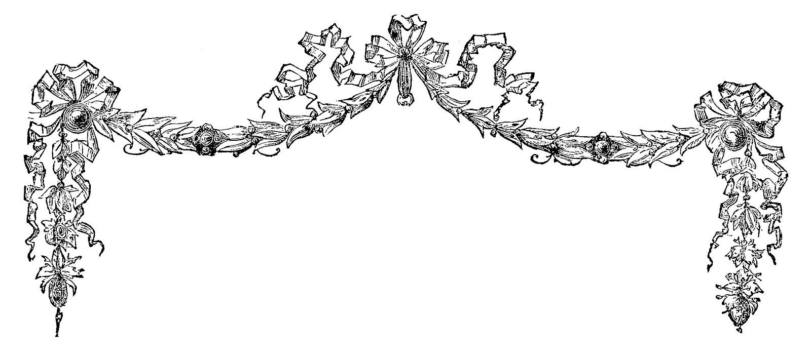 digital stamp design royalty free printable page border