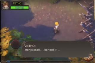 Download War of Angels MMORPG Online V1.2.1 MOD Apk Terbaru
