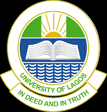 UNILAG JUPEB/Foundation Entrance Exam Result