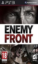 5af94cdfc49e659b69b24c1d44e3b7bb88fc322f - Enemy Front PS3-PROTOCOL