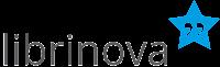 www.librinova.com