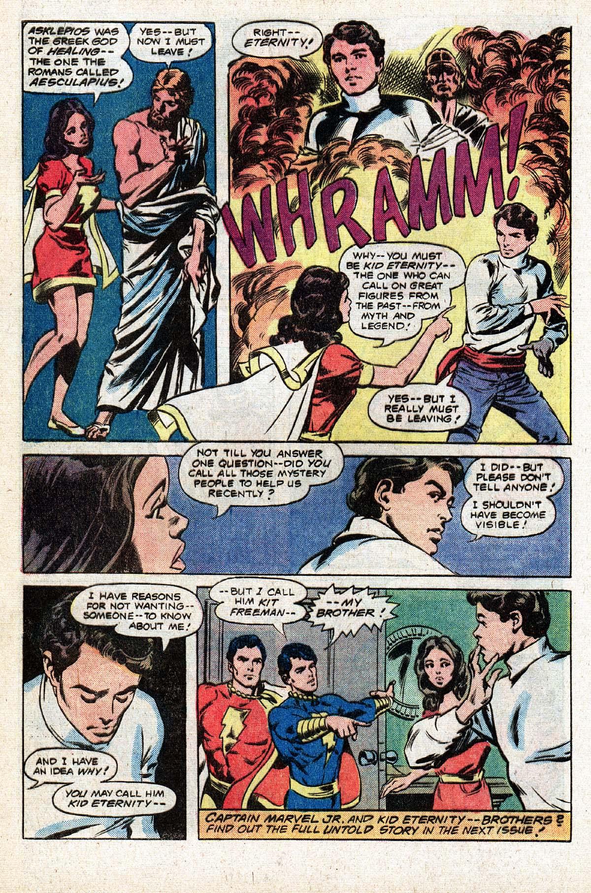Read online World's Finest Comics comic -  Issue #279 - 45
