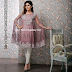 Latest Causal Pret 2016-17 By Zainab Chottani/ Women's Clothes