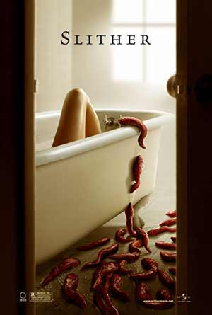 Slither 2006 Dual Audio Hindi ENG Full Movie BluRay 720p