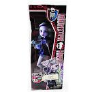 Monster High Twyla Coffin Bean Doll