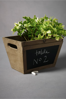 Unusual Planters and Clever Flowerpot Designs (15) 3