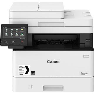 Canon i-SENSYS MF426dw Driver Download