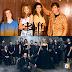 On regarde pour vous - Alex' aime Buffy contre les vampires #1
