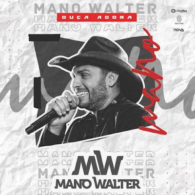 Mano Walter - Vaquejada do Milhão - Pilar - AL - Dezembro - 2019