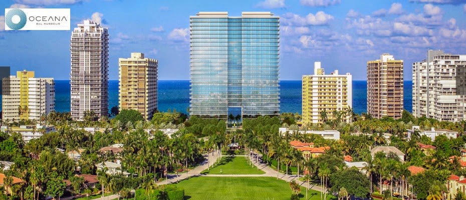 Bal Harbour Apartments For Sale