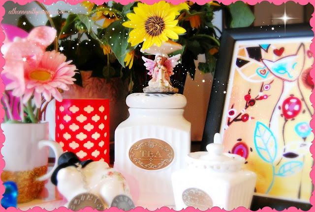 Alice-Wonderland-party-tea-imagination-athomewithjemma