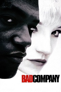 Watch Bad Company Online Free in HD