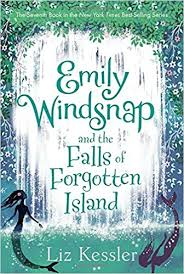 https://www.goodreads.com/book/show/35879392-emily-windsnap-and-the-falls-of-forgotten-island?ac=1&from_search=true