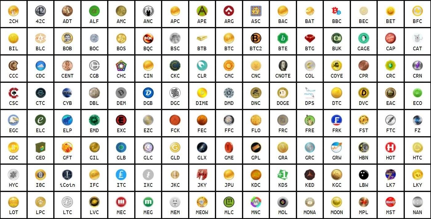 تداول البتكوين, تداول العملات الرقمية, أفضل مواقع تداول البتكوين, أفضل منصات تداول العملات الرقمية, موقع Cryptopia.co.nz, موقع C-Cex.com, موقع Bittrex.com, موقع Bleutrade.com, موقع Poloniex.com, موقع Changelly.com, موقع ShapeShift.io, Exchange bitcoin sites