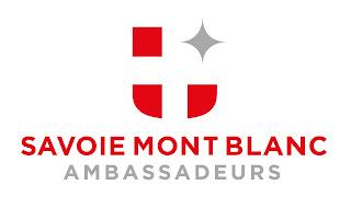 http://www.savoie-mont-blanc.com/