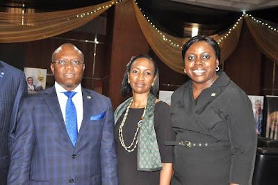 Heritage Bank Partners CeLD Innovations To Launch Cashtoken