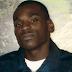 X-Raided é liberado da prisão após cumprir 26 anos de pena