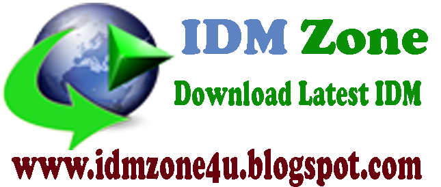 idm new version free  2015 with crack serial key
