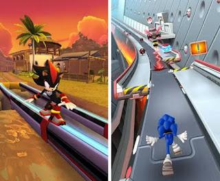 تحميل لعبة Sonic Dash 2: Sonic Boom مهكرة جاهزة اخر اصدار مجانا للاندرويد ، تنزيل لعبة سونيك داش2 مهكرة ، تحميل سونيك بووم مهكرة جاهزة ، تحميل لعبة Sonic Boom مهكرة جاهزة اخر اصدار ، تحميل لعبة Sonic Dash 2 مهكرة جاهزة ، تحميل لعبة سونيك بوم 2 مهكرة جاهزة ، تهكير لعبة sonic dash 2 ، sonic dash apk مهكرة ، تحميل لعبة sonic boom مهكرة ، Sonic Dash 2 مهكرة جاهزة ، تحميل sonic boom مهكرة ، تنزيل لعبة سونيك داش 2 مهكرة ، تحميل لعبة سونيك بوم مهكرة ، تنزيل Sonic Dash 2: Sonic Boom مهكرة ، تحميل Sonic Dash 2: Sonic Boom مهكرة جاهزة للاندرويد